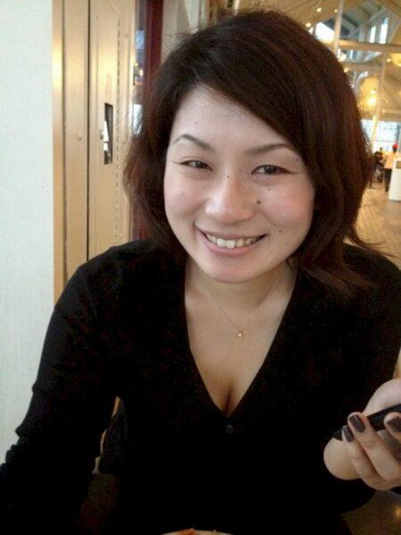 Annonce femme asiatique en France que pour des coquins sur Paris