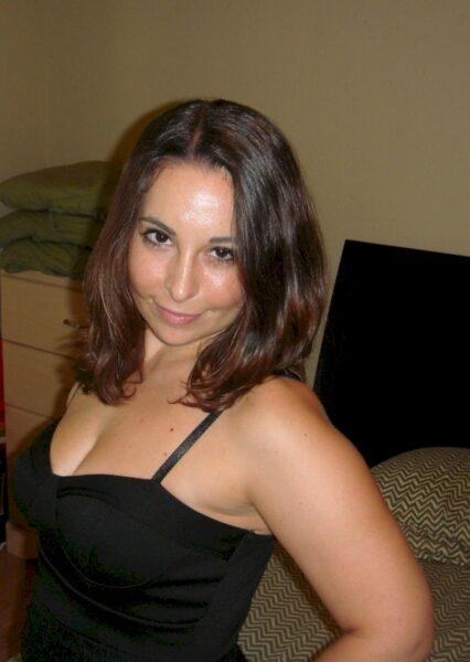 Femme sexy sur Neufchâteau pour votre plaisir