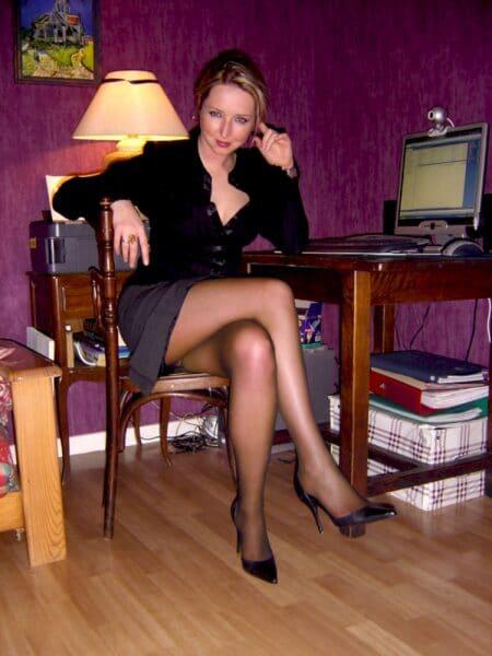 Rencontre pour femme adultère que si homme respectable sur le Rhône