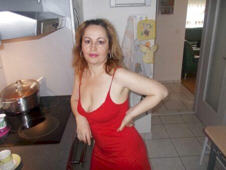 Rencontre sexy que pour des hommes sur le 05